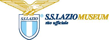 Lazio-Museum Logo
