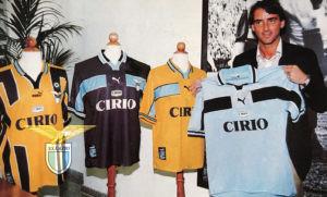 199899 S.S.Lazio Museum