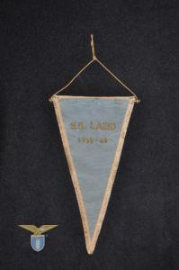 1959, gagliardetto stagione 1959/60