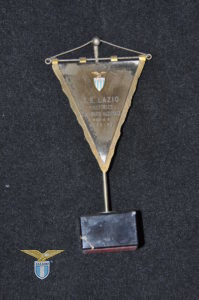 "1969, trofeo ""Vincitrice Serie B, 1968/69"""