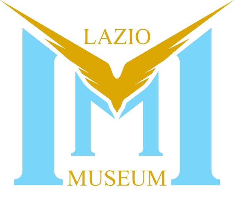 """La """"Onlus Lazio Museum"""" dona allo Spallanzani altri 1500 euro, raggiunta quota 5000"""
