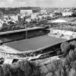 Un sogno chiamato Stadio Flaminio…