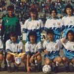 """Una """"maglia bandiera"""" scudettata, anche in """"rosa"""". di Antonio Buccioni  (Presidente della S.S. Lazio Generale)"""