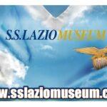 Il Lazio Museum torna ad esporre all'Olimpico con il Parma, con la sorpresa Coppi