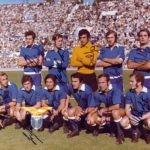 Con Tuttosport & Venjulia, ci si veste d'azzurro…