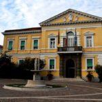 """Coronavirus, la """"Onlus Lazio Museum"""" devolve 3500 euro all'Ospedale Spallanzani di Roma e non si ferma qui"""