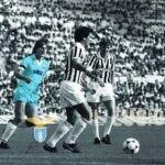 Calcio, casacche & amicizia, un danese per due: Michael Laudrup