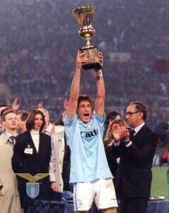 Coppa Italia 1997/98, Diego Fuser