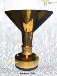 Coppa Scudetto 1999/00